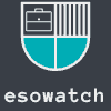 EsoWatch - InfoSec News