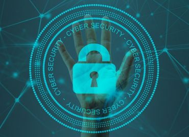 Ransomware Gangs Vow Not to Attack Essential Organizations Amidst Coronavirus