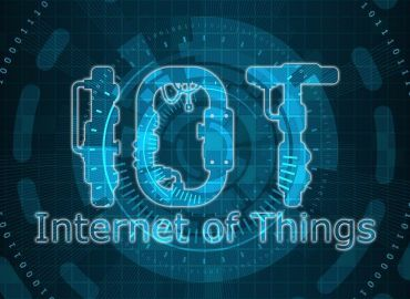 IoT Security Risks - LED Light Control Consoles Hacked To Spew Malware