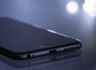 Apple Users Face Severe Text Bomb Device Crashing